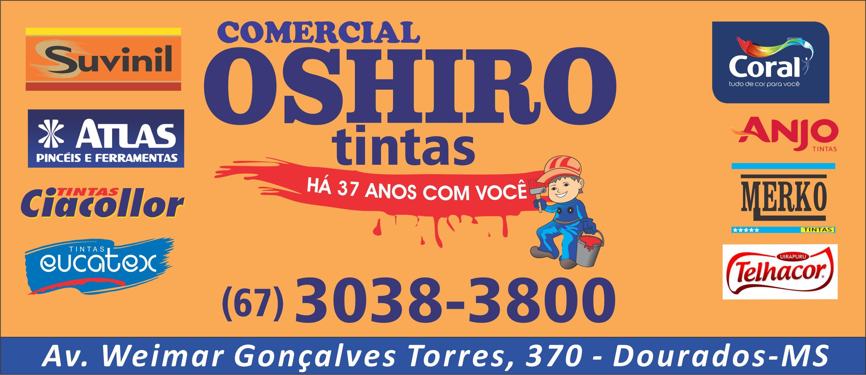360x310 (3) Comercial Oshiro