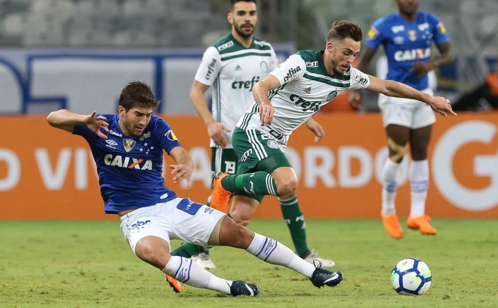 Instável no Campeonato Brasileiro 241c2d237bf51